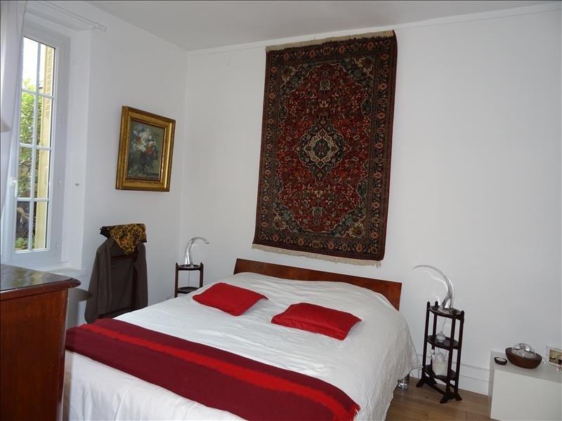 Vente appartement Versailles 695000€ - Photo 8
