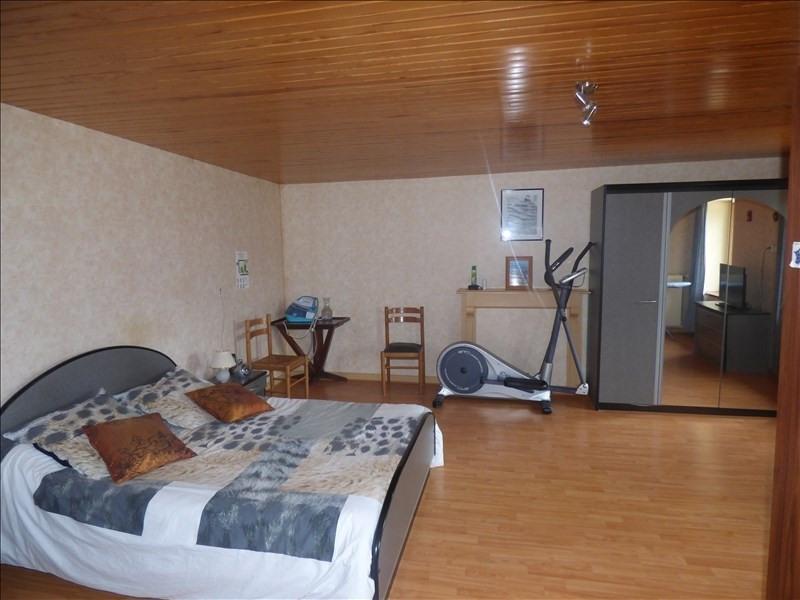 Vente maison / villa Begard 225500€ - Photo 8