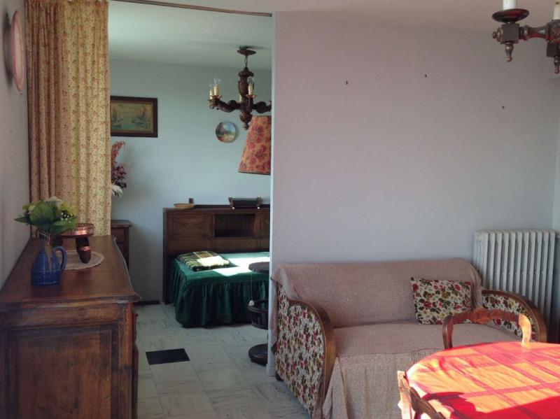 Vente appartement Audierne 131500€ - Photo 10