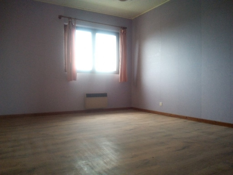 Vente maison / villa Savigny sur braye 54300€ - Photo 4