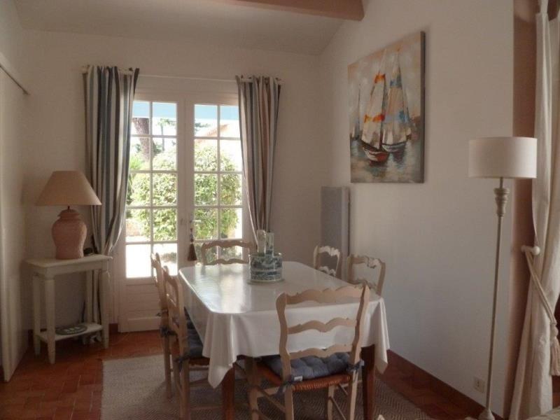 Vente maison / villa Le grand village plage 366000€ - Photo 4