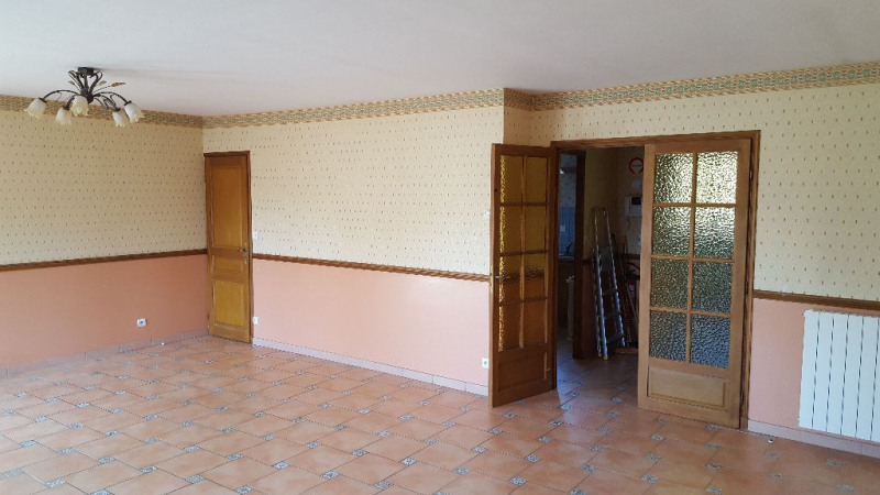 Vente maison / villa Bram 254 000€ - Photo 9