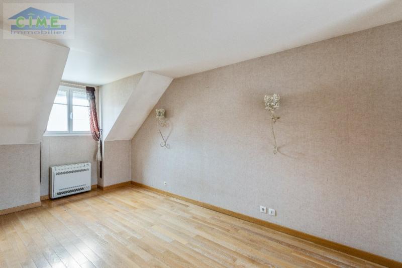 Revenda casa Ballainvilliers 439000€ - Fotografia 4