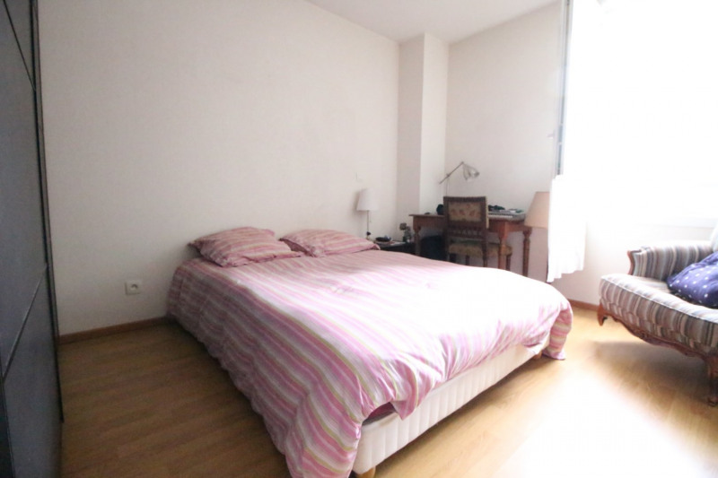 Vente appartement Grenoble 168 000€ - Photo 11