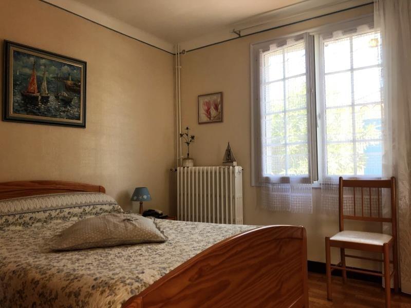 Vente maison / villa St trojan les bains 210000€ - Photo 8