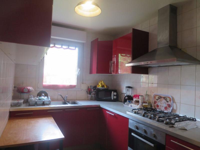 Revenda apartamento Nanterre 315000€ - Fotografia 3