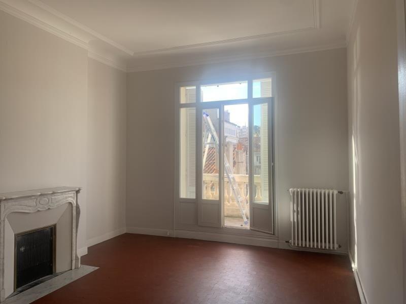 Alquiler  apartamento Marseille 8ème 2100€ CC - Fotografía 2
