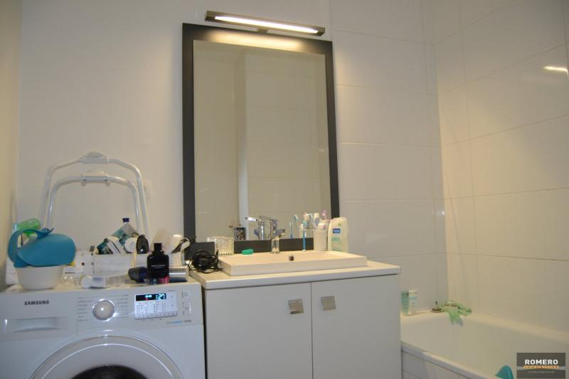Vente appartement Rouffiac-tolosan 200000€ - Photo 7