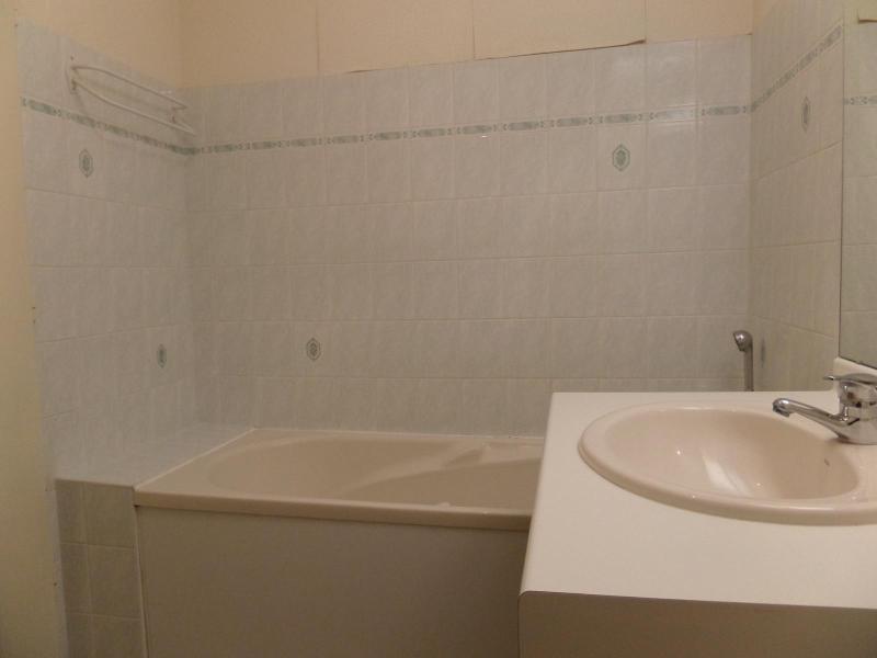Location appartement Dijon 439€ CC - Photo 5