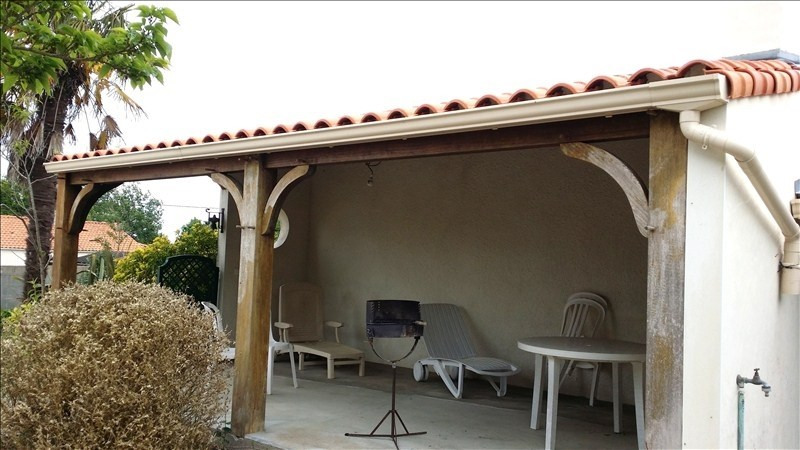 Sale house / villa Pornic 495 000€ - Picture 5