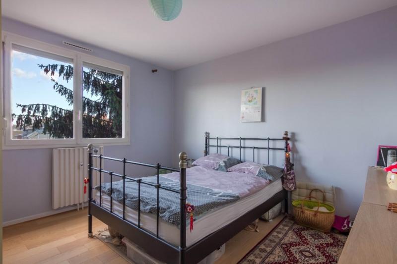 Vente appartement Dijon 112000€ - Photo 4