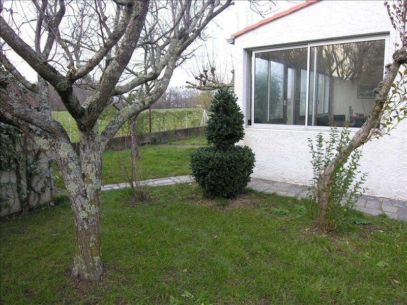 Sale house / villa Labruguiere 137 000€ - Picture 5