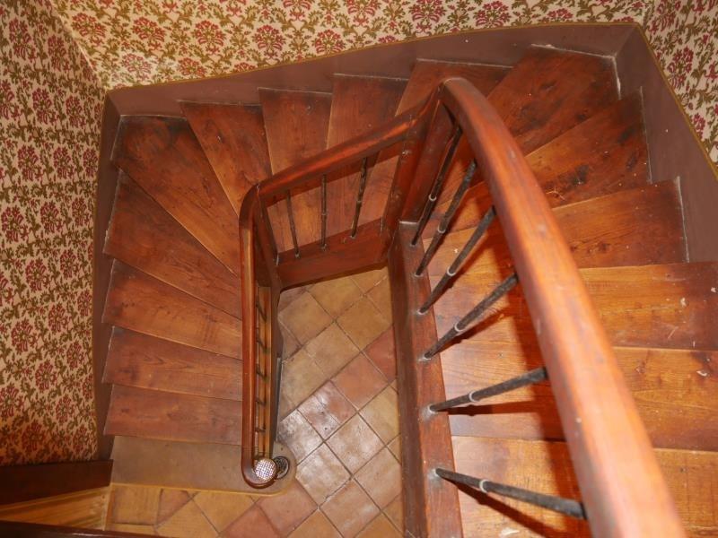 Sale house / villa Villemur sur tarn 165000€ - Picture 5
