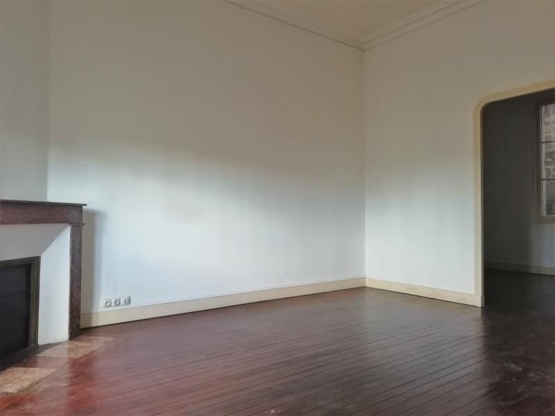 Vente immeuble Bordeaux 1040000€ - Photo 3