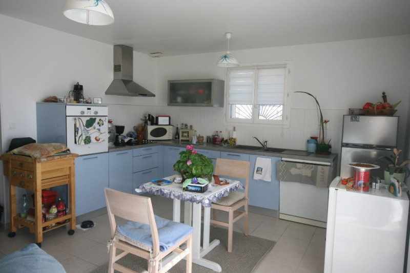 Vente maison / villa Meschers sur gironde 248 000€ - Photo 3