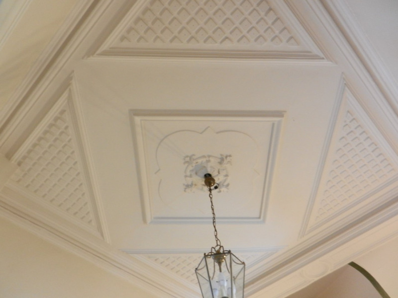 Vente de prestige maison / villa Le mans 589950€ - Photo 5