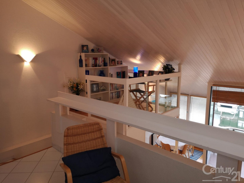 Sale apartment Deauville 255 000€ - Picture 8