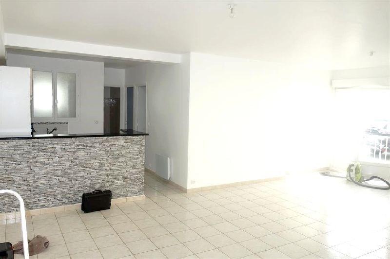 Vendita appartamento St michel sur orge 215000€ - Fotografia 2