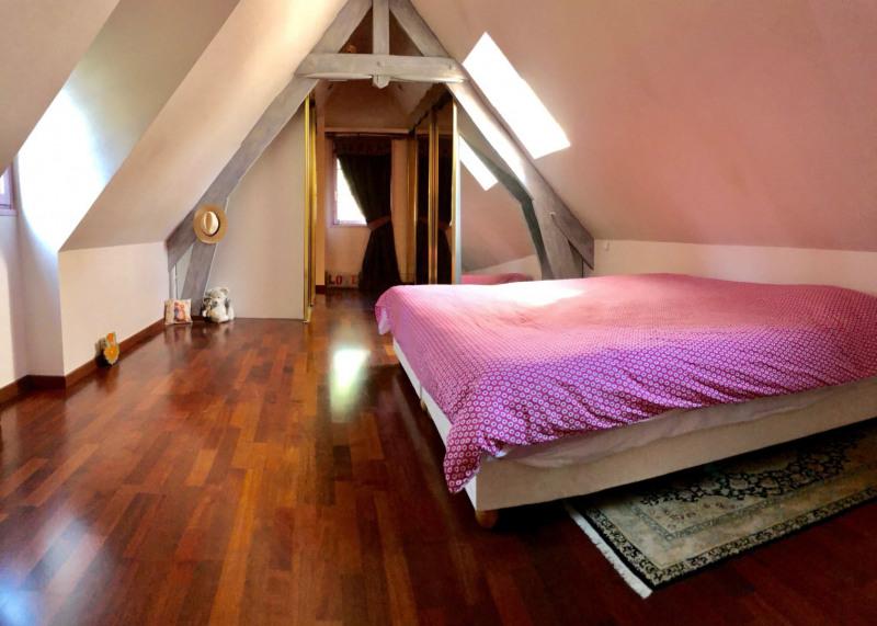 Vente maison / villa Senlis 1490000€ - Photo 9