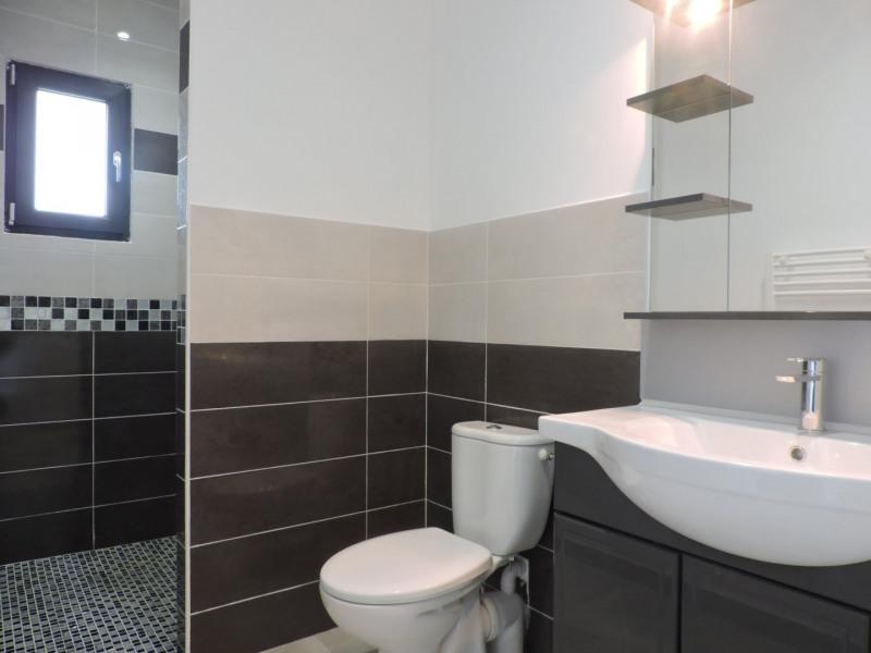 Location maison / villa Agen 850€ +CH - Photo 9