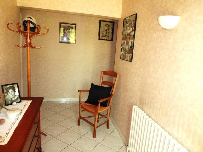 Venta  casa Cognac 350000€ - Fotografía 2