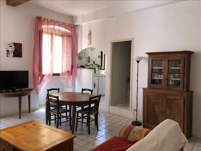 Vente appartement L'île-rousse 228 000€ - Photo 3
