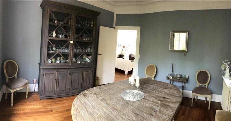 Deluxe sale house / villa Le vesinet 1695000€ - Picture 4