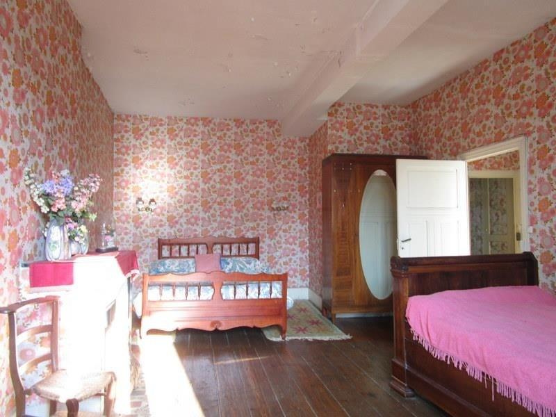 Vente maison / villa Cavignac 220000€ - Photo 4
