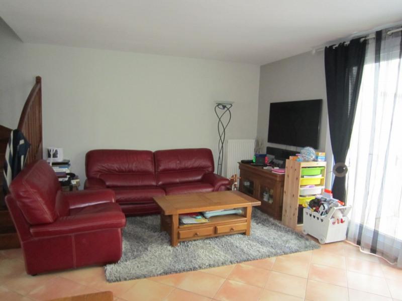 Sale house / villa Longpont-sur-orge 312000€ - Picture 3