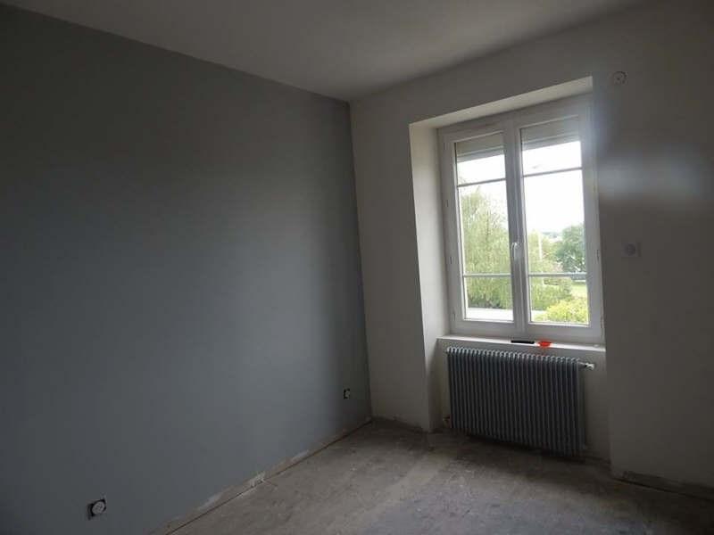 Rental apartment Panazol 600€ CC - Picture 9