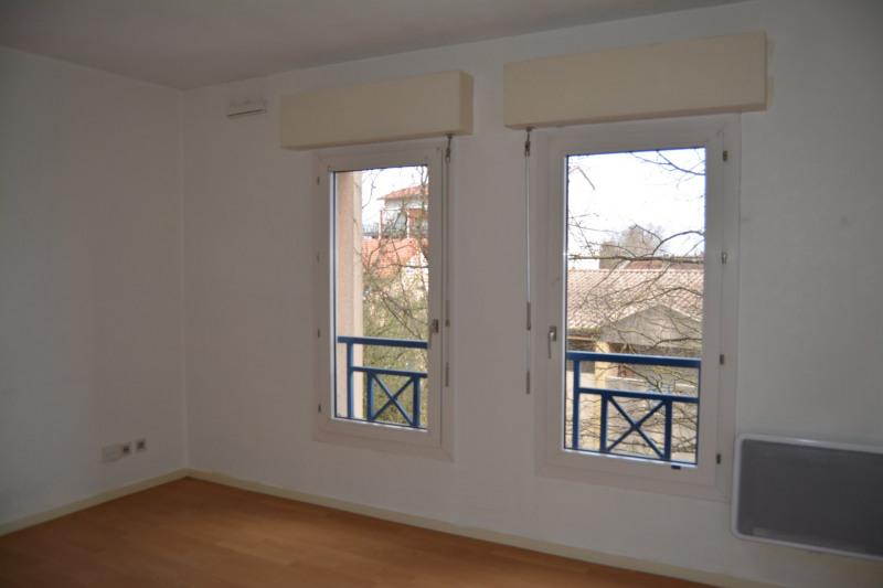 Rental apartment Toulouse 419€ CC - Picture 6