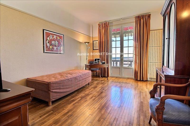 Deluxe sale apartment Trouville sur mer 773000€ - Picture 7