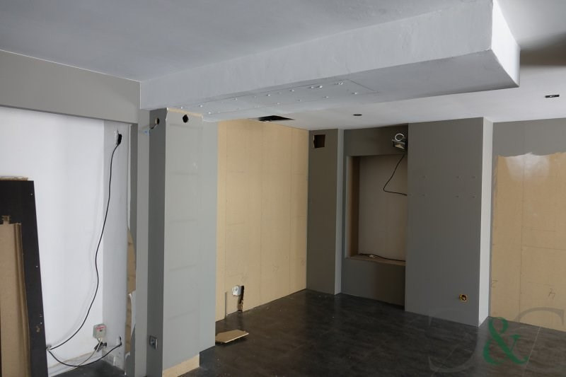 Sale empty room/storage Cavalaire sur mer 280000€ - Picture 6