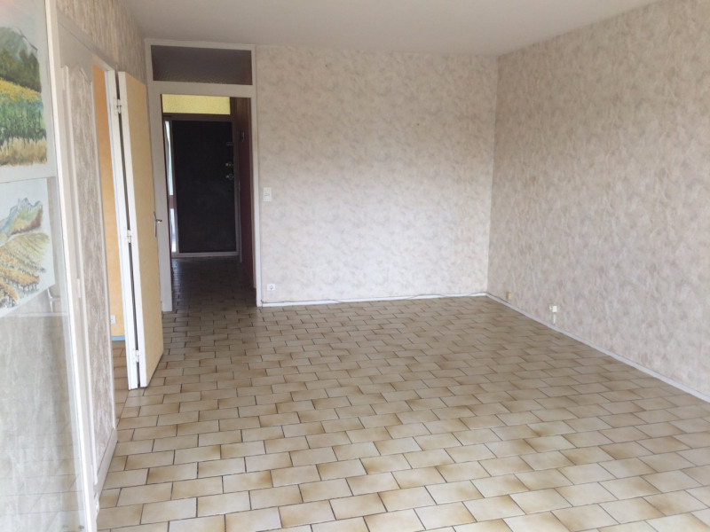 Vente appartement Arcachon 180 000€ - Photo 2