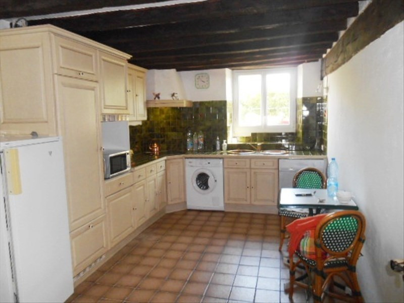 Sale house / villa Coulommiers 240 000€ - Picture 4
