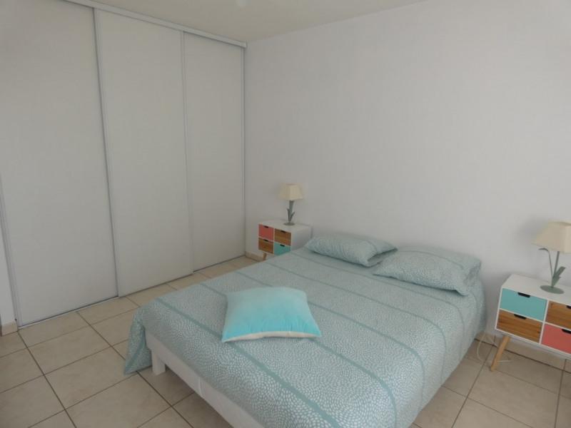 Vente maison / villa Saint sulpice de royan 322500€ - Photo 10