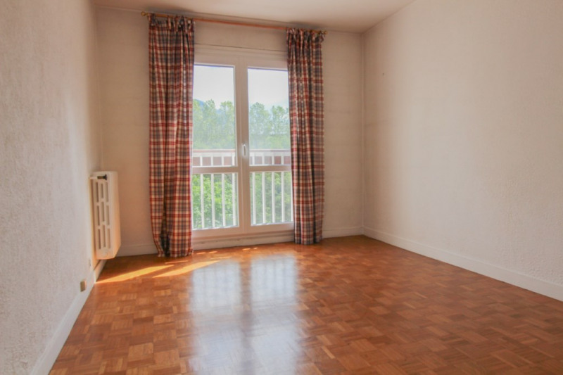 Sale apartment Chambery 262 500€ - Picture 4
