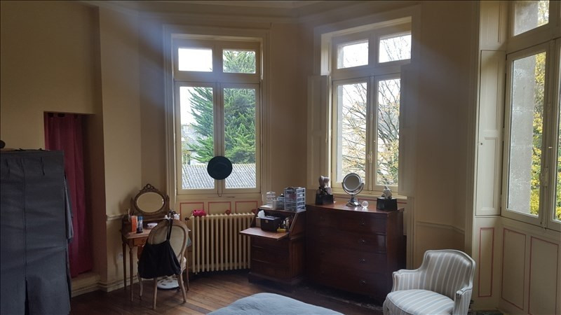 Deluxe sale house / villa Rennes 980 000€ - Picture 6