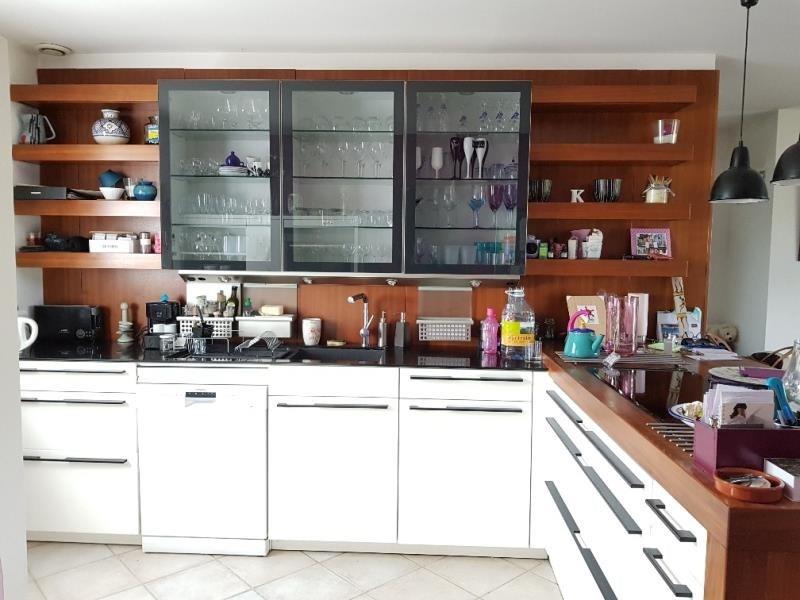 Vente maison / villa Le thou 273780€ - Photo 4