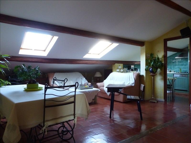 Venta  apartamento Beziers 149500€ - Fotografía 3