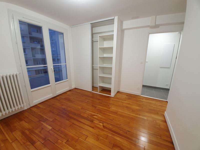 Locação apartamento Toulouse 1075€ CC - Fotografia 4
