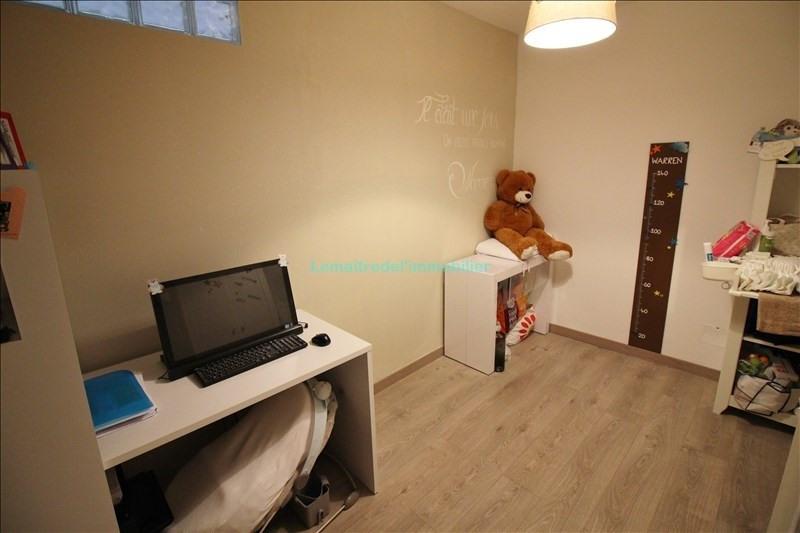 Vente appartement Peymeinade 143000€ - Photo 6