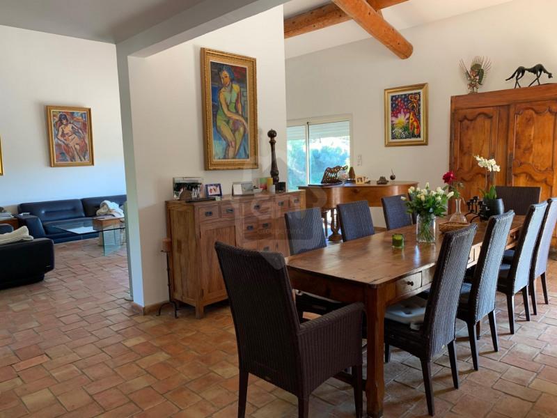 Vente de prestige maison / villa Marseille 11ème 1200000€ - Photo 26