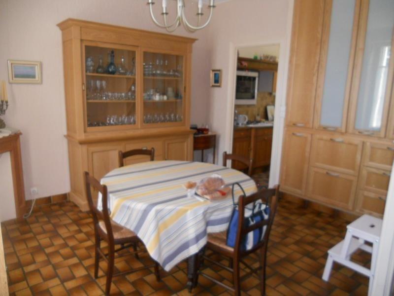 Vente maison / villa Niort 294000€ - Photo 7