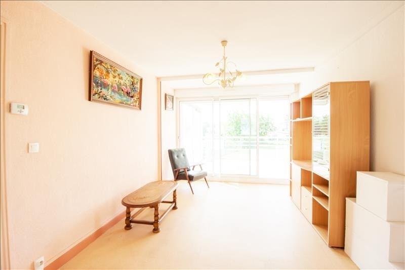 Vente appartement Artix 135 000€ - Photo 6