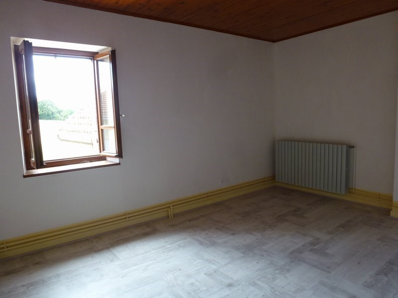Location maison / villa St martin d aout 700€ CC - Photo 9