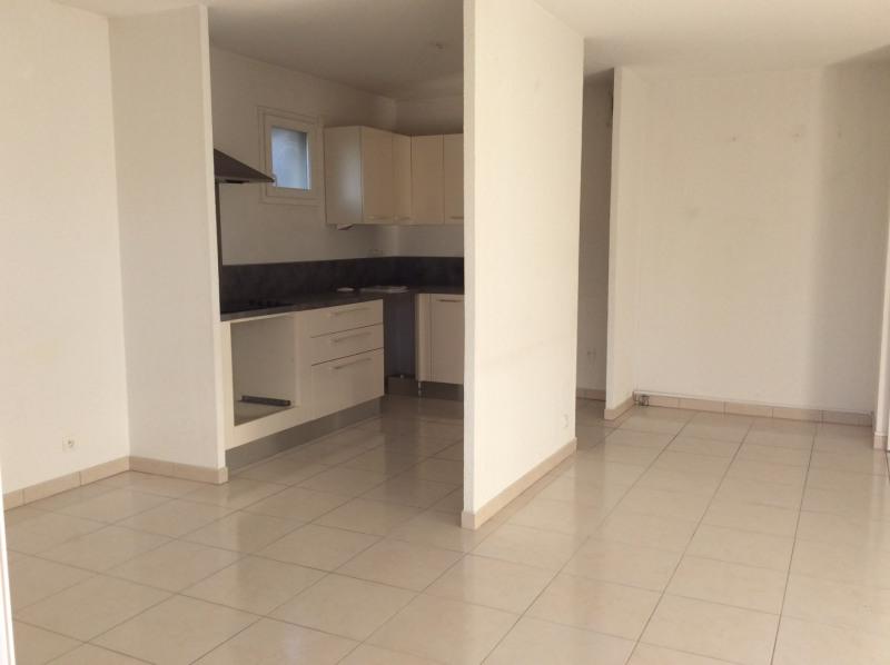 Rental apartment Fréjus 1185€ CC - Picture 2