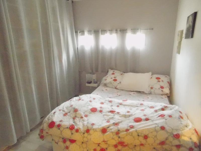 Verkoop  huis Sevran 300000€ - Foto 5