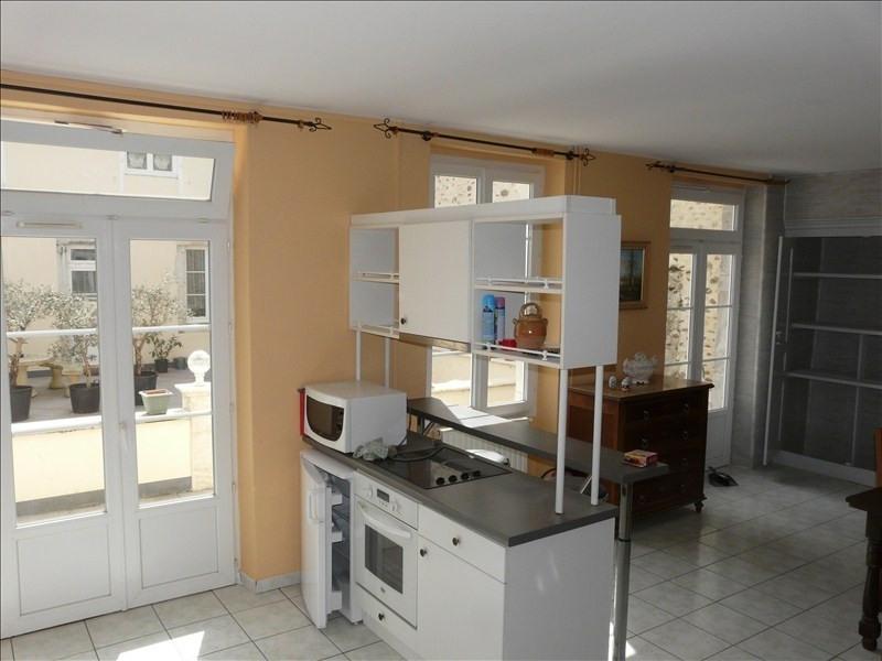 Location appartement Rontignon 650€ CC - Photo 4