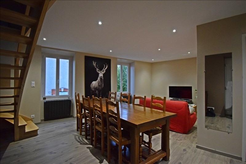 Vente maison / villa St alban les eaux 178000€ - Photo 5